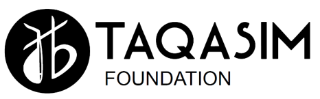 Taqasim Foundation